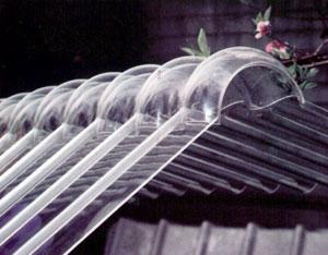 Emejing Copertura Trasparente Per Terrazzi Contemporary - Idee ...